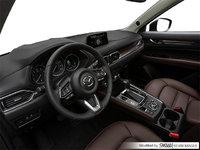 Mazda CX-5 SIGNATURE 2019 | Photo 37