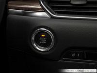 Mazda CX-5 SIGNATURE 2019 | Photo 42