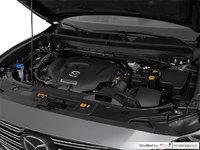 Mazda CX-9 GT 2019 | Photo 6