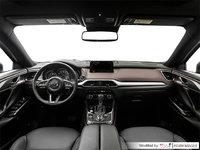 Mazda CX-9 GT 2019 | Photo 11