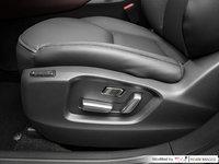Mazda CX-9 GT 2019 | Photo 12