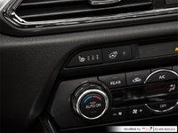 Mazda CX-9 GT 2019 | Photo 36