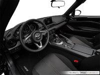 Mazda MX-5 RF GS-P 2019 | Photo 42