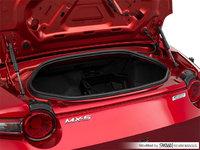 Mazda MX-5 RF GT 2019 | Photo 10