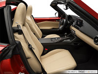 Mazda MX-5 RF GT 2019 | Photo 23