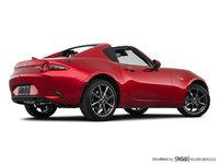 Mazda MX-5 RF GT 2019 | Photo 33
