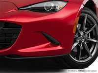 Mazda MX-5 RF GT 2019 | Photo 39