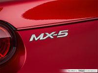 Mazda MX-5 RF GT 2019 | Photo 41