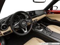 Mazda MX-5 RF GT 2019 | Photo 49