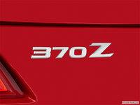 Nissan 370Z Coupé TOURISME SPORT 2019