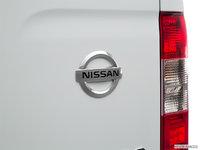 NISSAN NCV NV CARGO 2500  2019