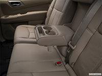 Nissan Pathfinder PLATINE 2019