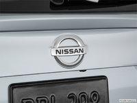 Nissan Qashqai S 2019