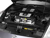 Nissan 370Z Coupé  2020