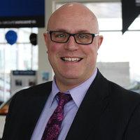 Christian Labranche - Directeur adjoint aux ventes