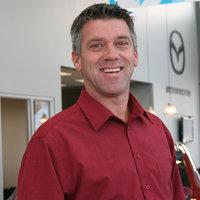 Sylvain Caron - Conseiller automobile