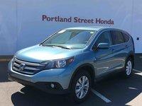 Portland street honda dartmouth honda dealership 2017 for Honda dealership portland