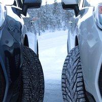 Préparez votre Honda à l'hiver avec les conseils suivants