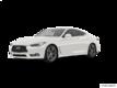 2017 Infiniti Q60 3.0T AWD