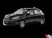 2019 Nissan Micra 1.6 S 5sp