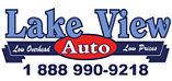 Lake View Auto
