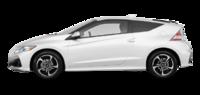 Honda CR-Z  Honda CR-Z 2016