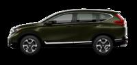 Honda CR-V  Honda CR-V 2017