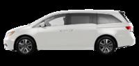 Honda Odyssey  Honda Odyssey 2017