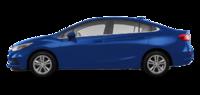 Cruze Diesel 2018