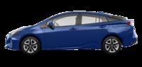 Prius  2018