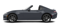 MX-5 RF  2018