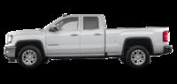 2019  Sierra 1500 Limited