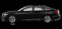 2019  Accord Hybrid