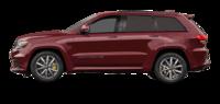 Grand Cherokee  2019