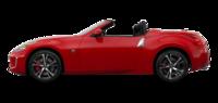 2019  370Z Roadster