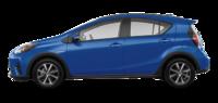 Prius C  2019
