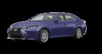 Lexus GS Hybride  2017