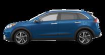 2018 Kia Niro SX Touring