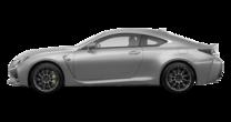 2018 Lexus RC F