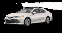Toyota Camry Hybride  2019