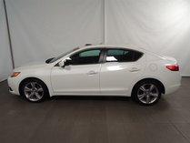 Acura ILX Premium  ,certifier acura 2013 {4}