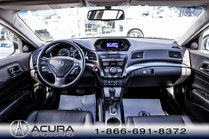 2013 Acura ILX Premium Pkg {4}