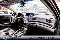 Acura ILX Tech, certifie acura 2013 {4}