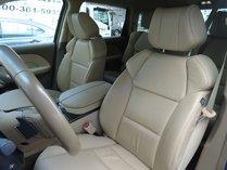 2012 Acura MDX SH-AWD {4}