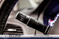 2014 Acura MDX Teck {4}
