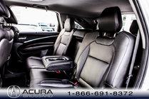 2014 Acura MDX Elite Pkg {4}