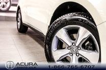 Acura MDX Certifier acura 2015 {4}