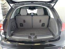 2016 Acura MDX Elite Package , Démonstrateur {4}