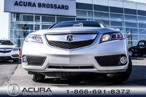 2013 Acura RDX Technology Pkg , Certifie acura {4}