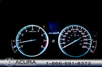 2013 Acura RDX Base {4}